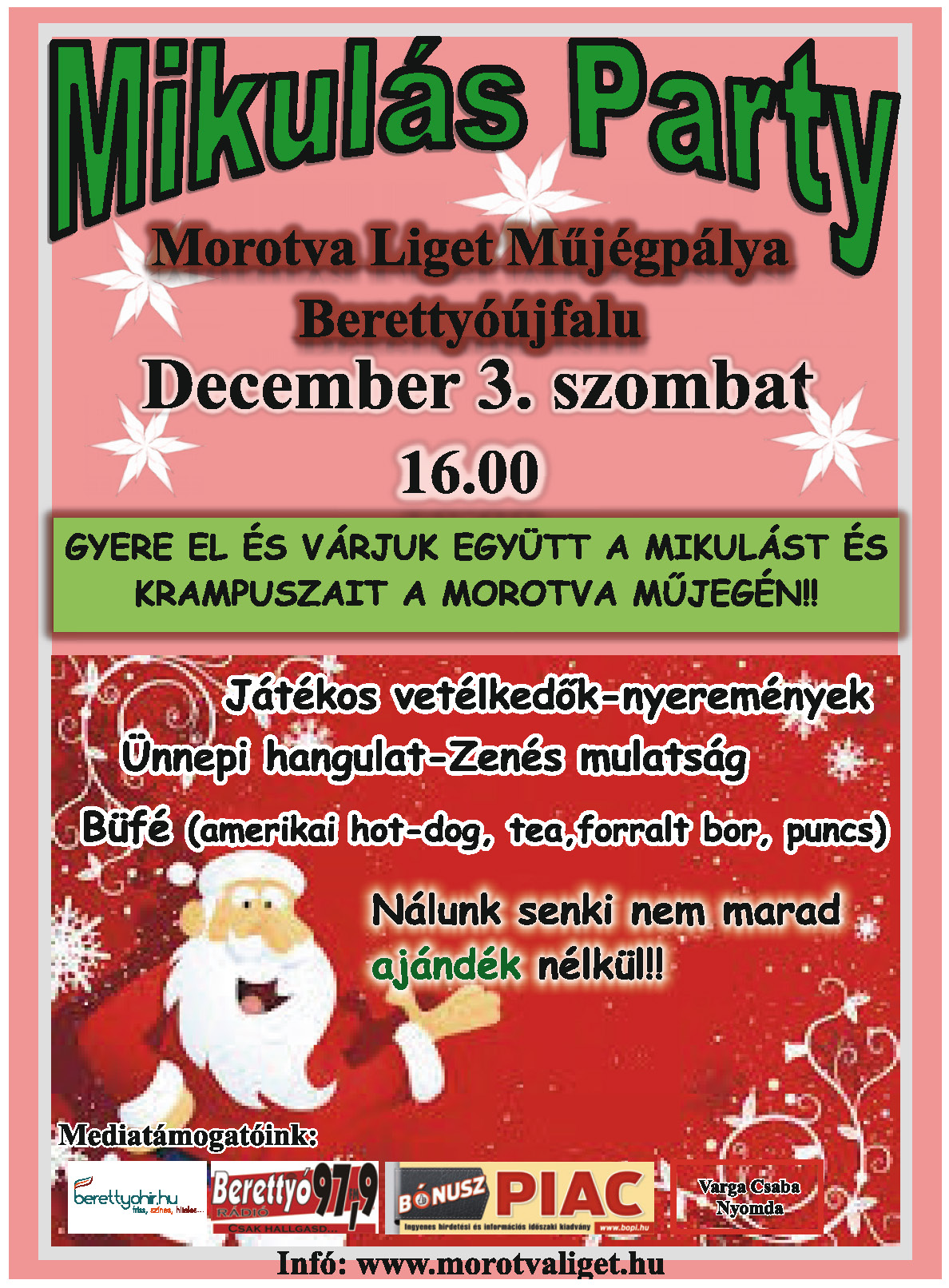 mikulas-party-1